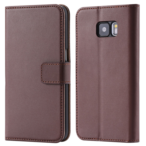 Samsung Galaxy S7 Edge Chocolate Cover