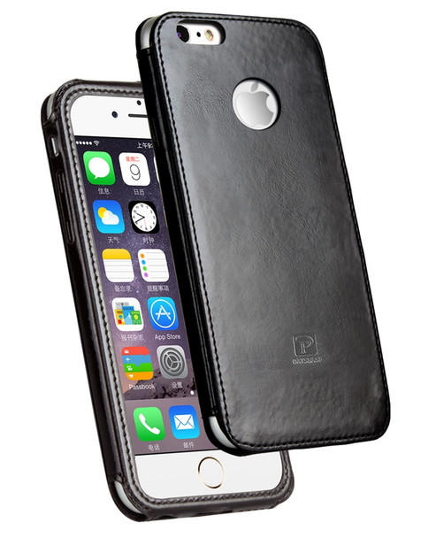 iPhone 6S Wrap Case