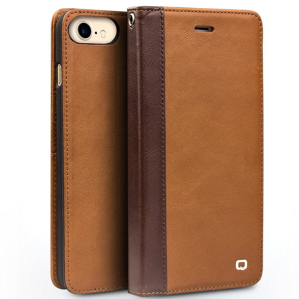 iPhone 7 Folio Wallet