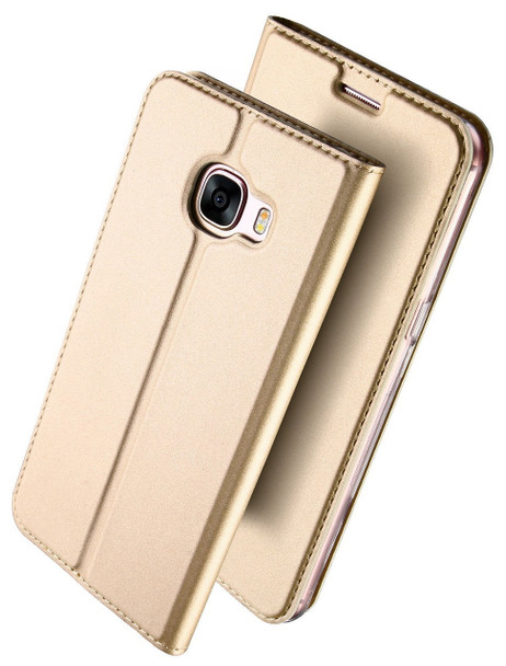Samsung A5 2017 Cover