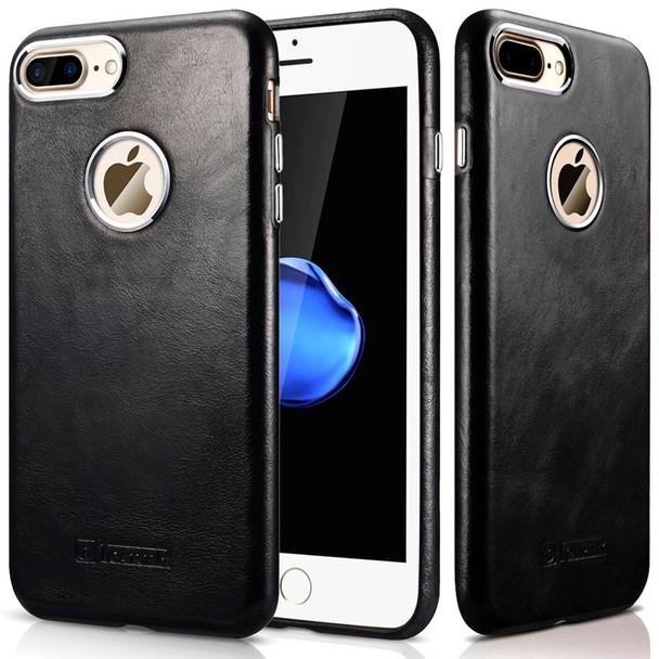ICarer iPhone 7 Plus