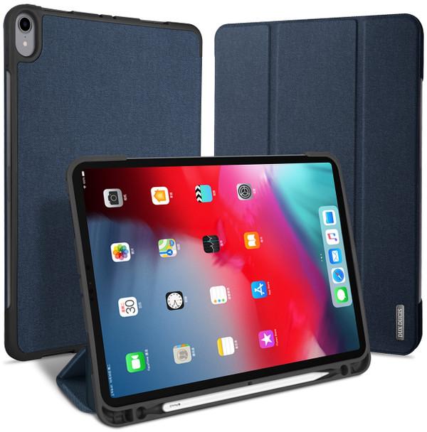 iPad Pro 11 Premium Case
