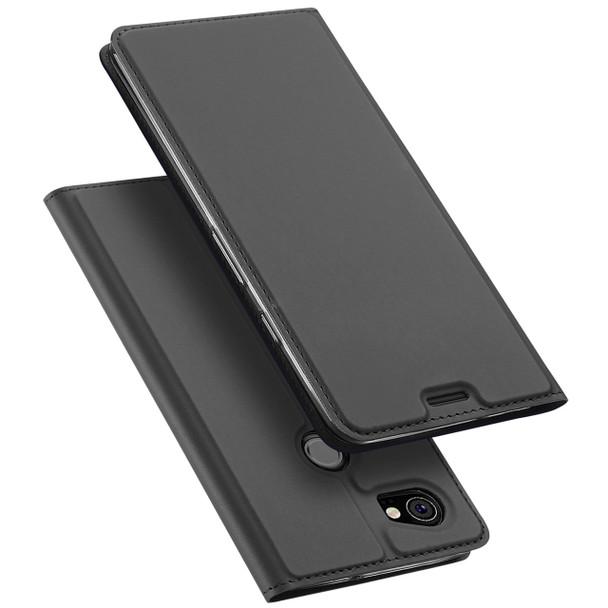 Google Pixel-2 XL Case Cover