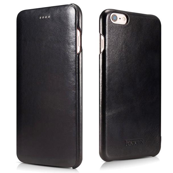 iPhone 6S Vintage Case