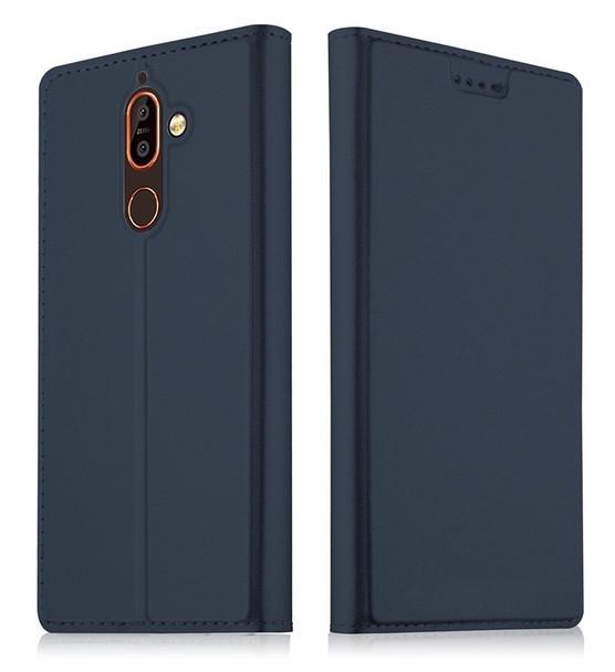 Nokia 7 plus Cover