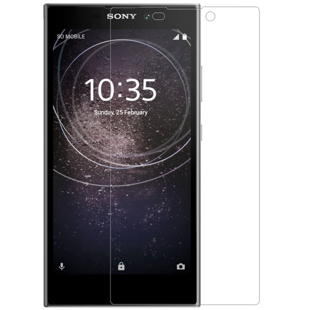 Sony Xperia L2 Glass Protector