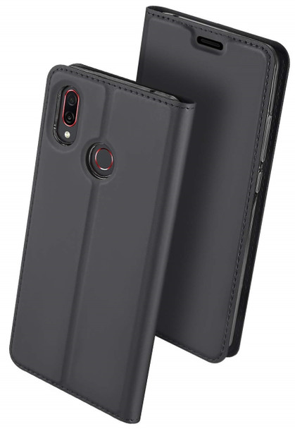Honor Play Case Cover