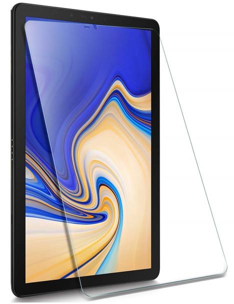 Samsung Galaxy Tab S4 Protector