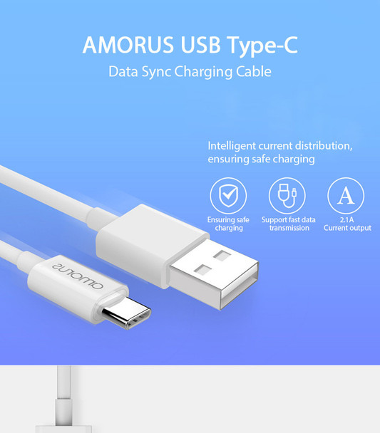 Honor Play USB Cable Type-C