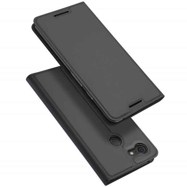 Pixel 3 Case