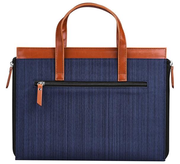 Ipad Pro 12.9 Hand Bag