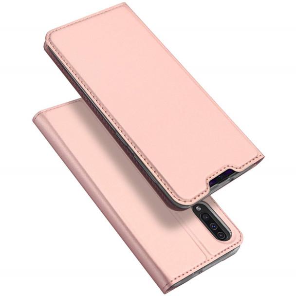 Samsung Galaxy A50 Case Pink