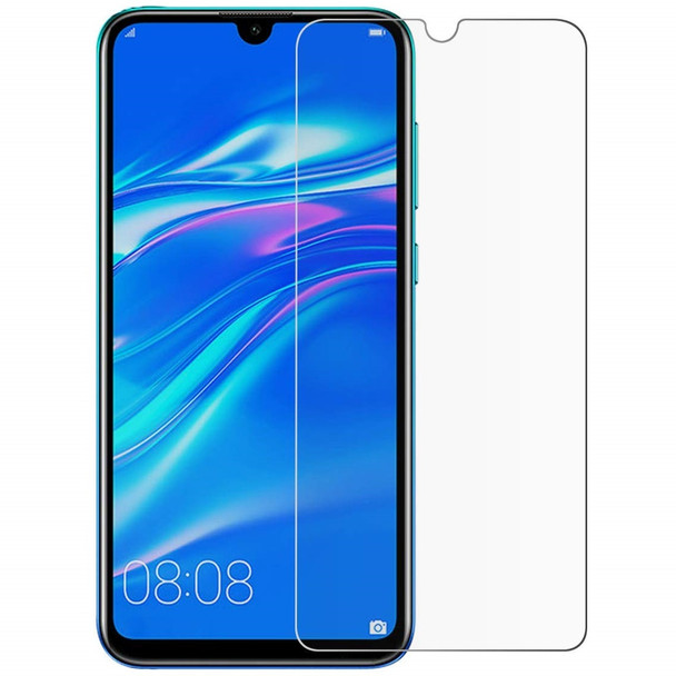 Huawei Y7 2019 Screen Protector