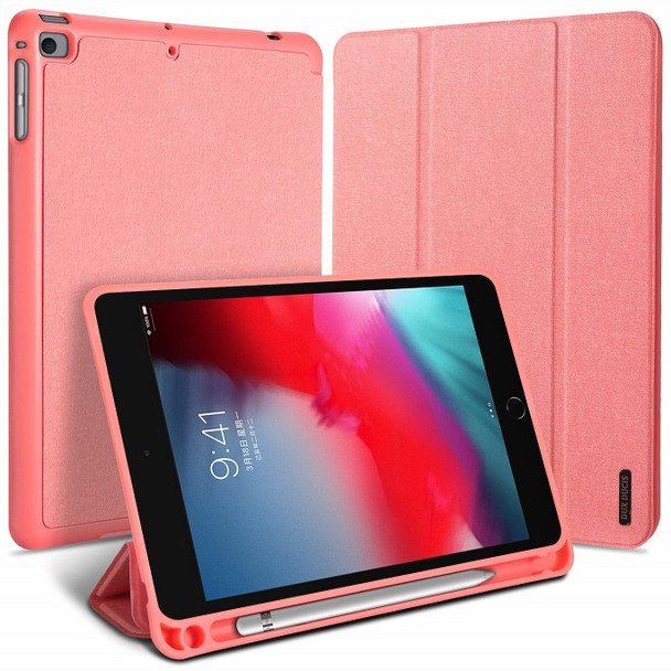 iPad Mini 5 Pencil Holder Case