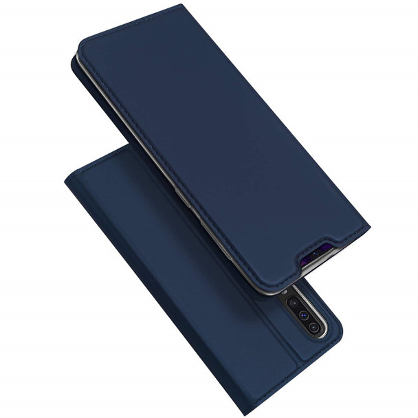 Samsung Galaxy A70 Case Card holder