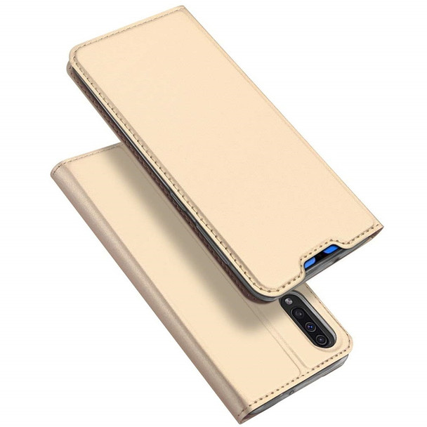 Samsung Galaxy A70 Stand Cover