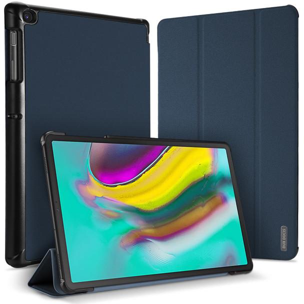 Samsung Tab S5e Smart Cover