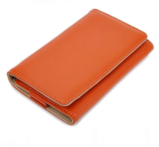 iPod Touch 7 Wallet