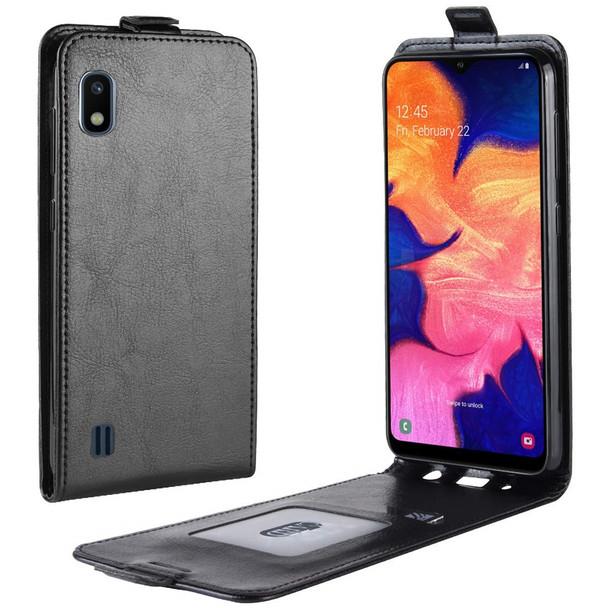 Samsung A10 Flip Case