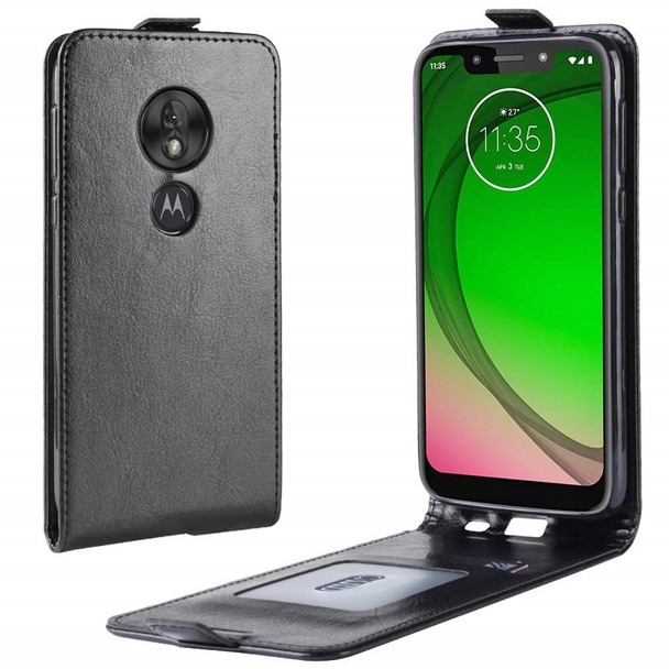 Motorola G7 Play Case