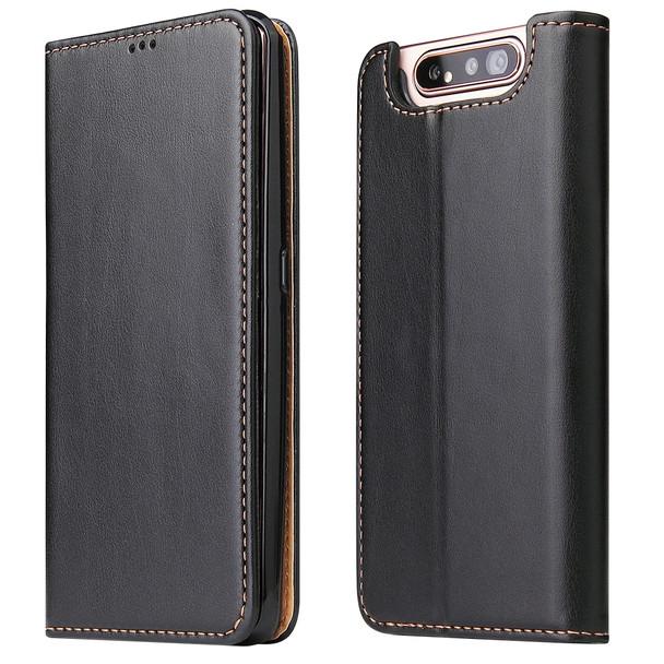 Samsung A80 Case