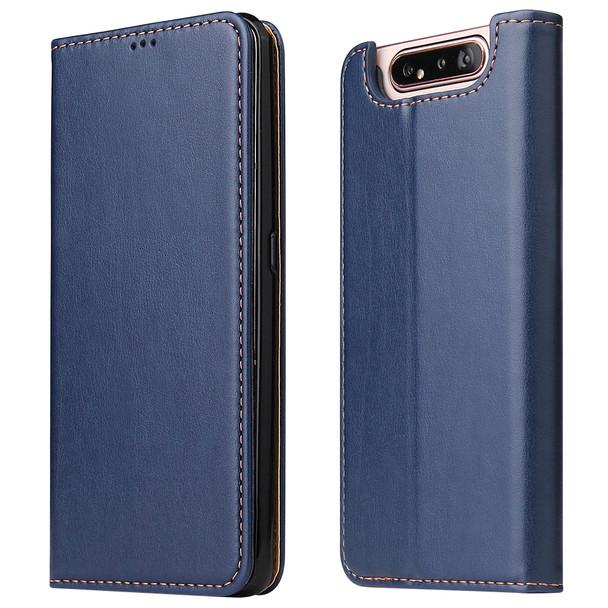 Samsung A80 Cover