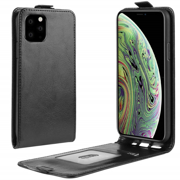 iPhone 11 Pro Flip Case