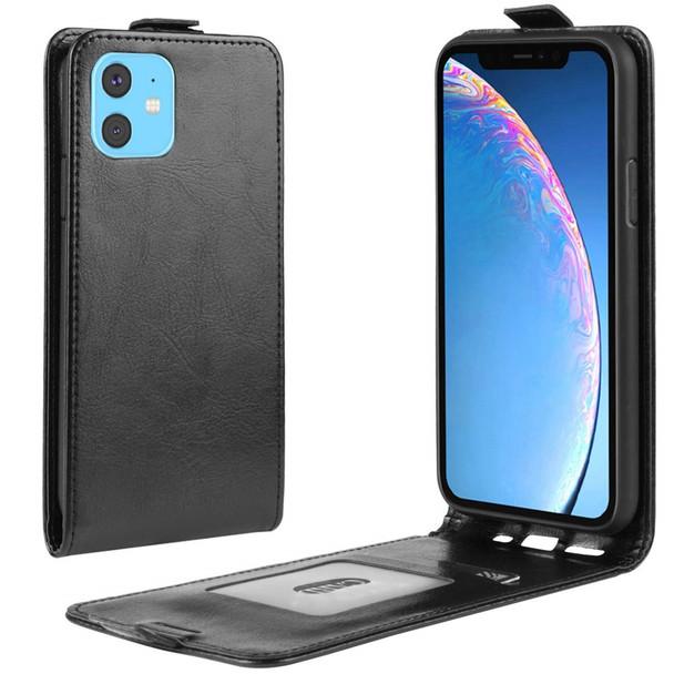 iPhone 11 Flip Case