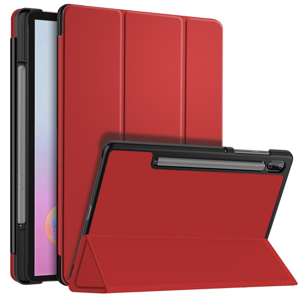 Samsung Tab S6 Cover