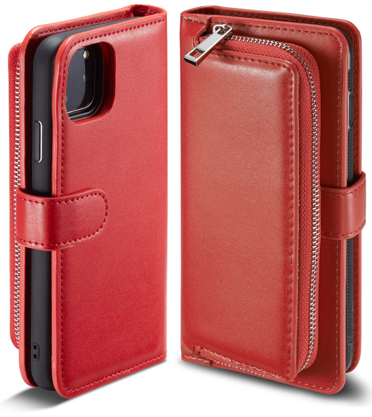 iphone 11 card wallet