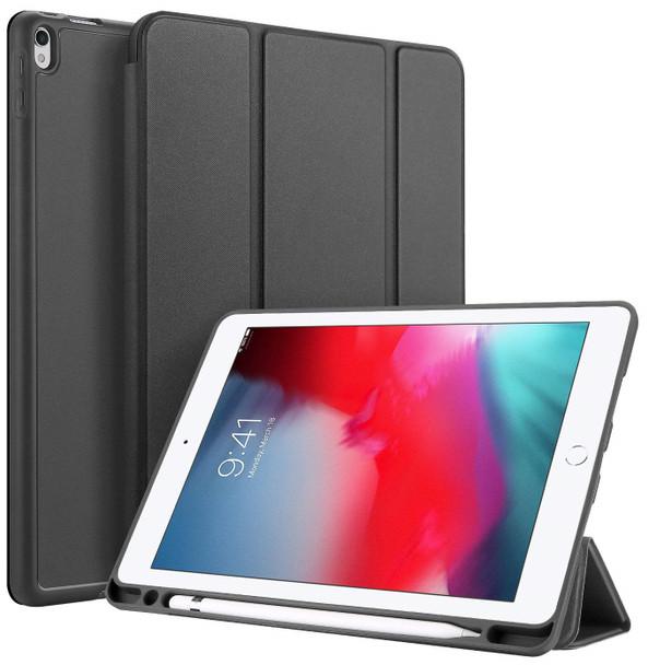 iPad Air 10.5 Pencil Case