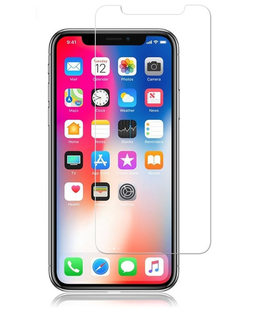 iPhone 11 Glass Protector