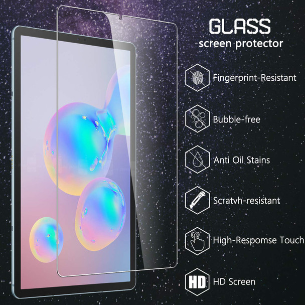 Samsung Tab S6 Screen Protector