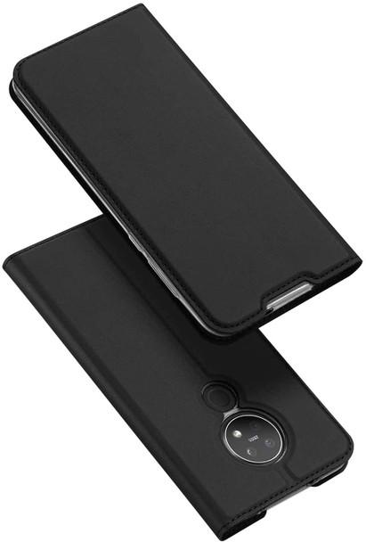 Nokia 7.2 Case