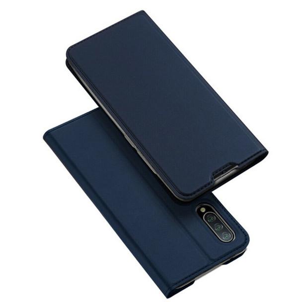 Samung Galaxy A90 Cover