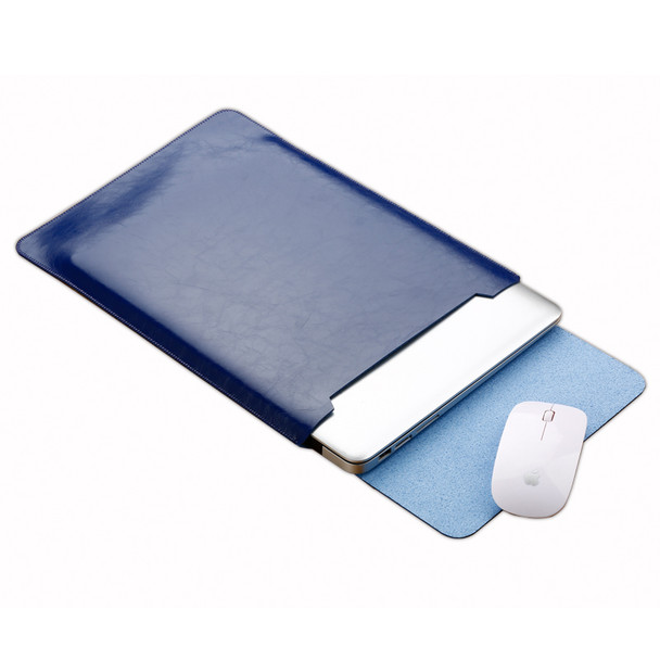 Macbook 13 sleeve