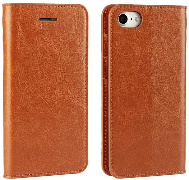 Apple iPhone SE Case