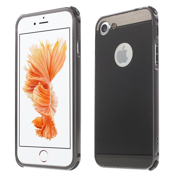 iPhone SE 2 Bumper Case