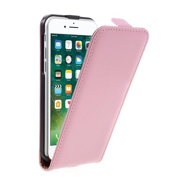 iPhone SE 2 Case Soft Pink