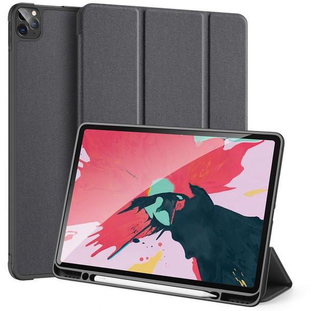 iPad Pro 11 2020 Cover