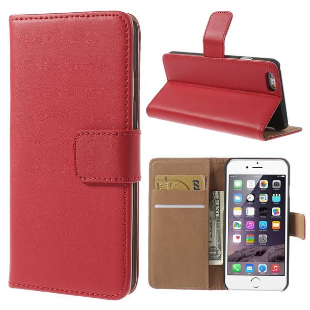 iPhone 5s Wallet Holder