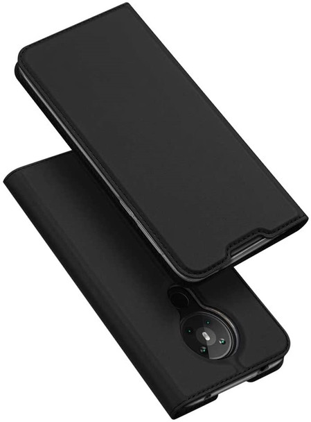 Nokia 5.3 Case
