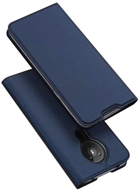 Nokia 5.3 Cover