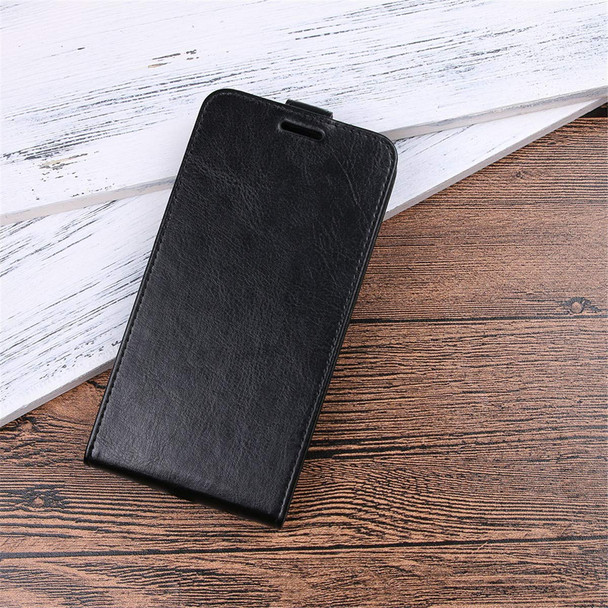 Huawei P Smart 2020 Case Vertical Flip Magnetic Cover