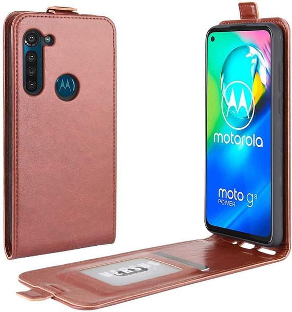 Motorola G8 Power Case