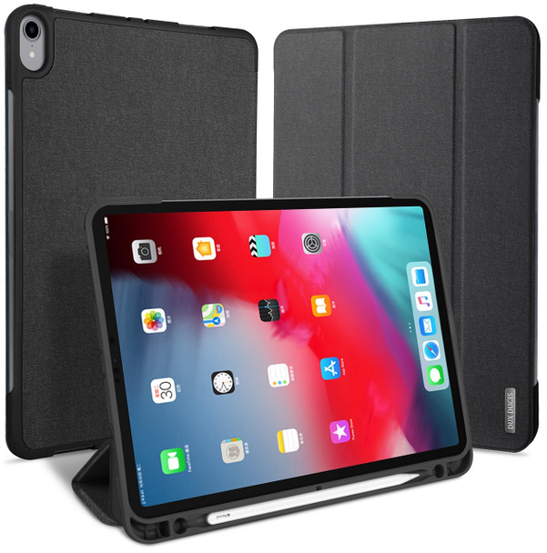 iPad Air 10.9 Smart Case