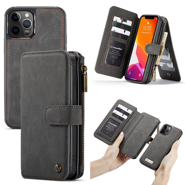 iPhone 12 Magnetic Wallet