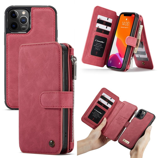 iPhone 12 Wallet Card Holder
