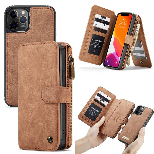 Apple iPhone 12 Wallet Case Cover