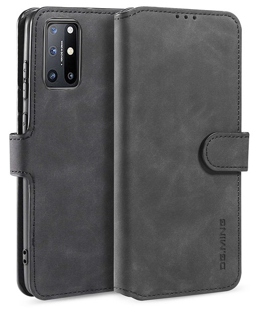 OnePlus 8T Leather Case